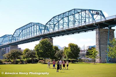 7 Bridges Marathon WEB 10 19 14 (17 of 326)