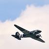 Douglas C-47/R4D Skytrain