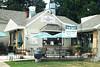 Sweet Briar Cafe, 11 Lindenwold Ave., Ambler.