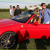 Ed Westwick==<br /> NATHANIEL CHRISTIAN'S HAMPTONS RALLY WITH FERRARI==<br /> Private Residence, South Hampton==<br /> July 16, 2011==<br /> © PatrickMcMullan.com==<br /> Photo- EUGENE MIM/PatrickMcMullan.com==<br /> ==