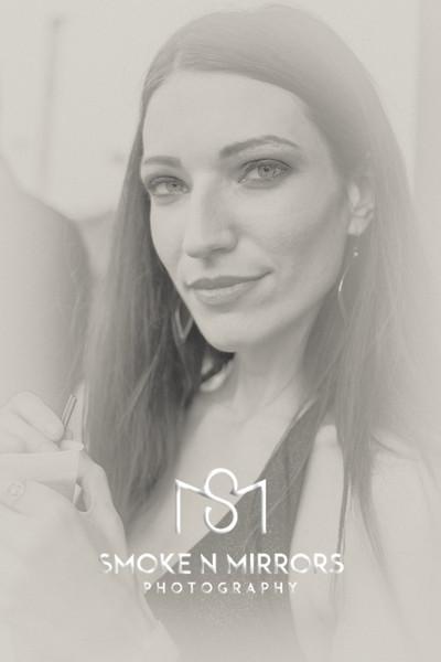 4W7B5321