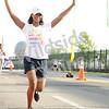 7K Run for Amputees in Haiti-Run for Haiti :