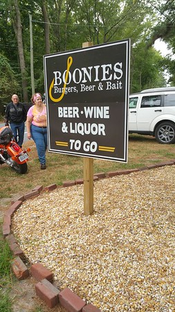2016 7th Annual JB's Ride to the Boonies, Ocean City, MD - Photos by T. Leigh