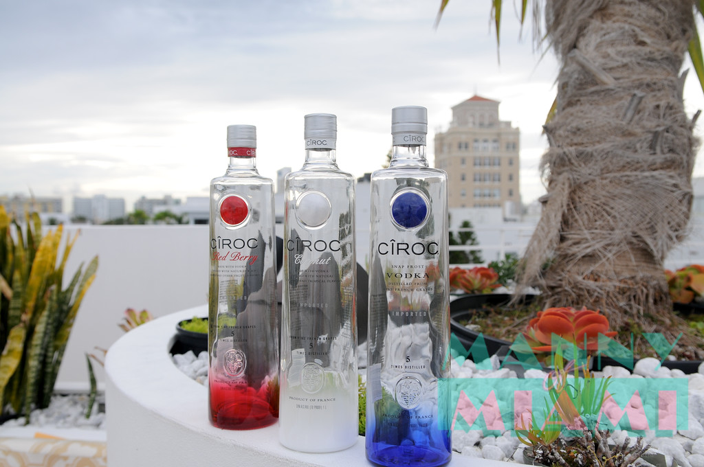 Ciroc_Dream_MH_51461A