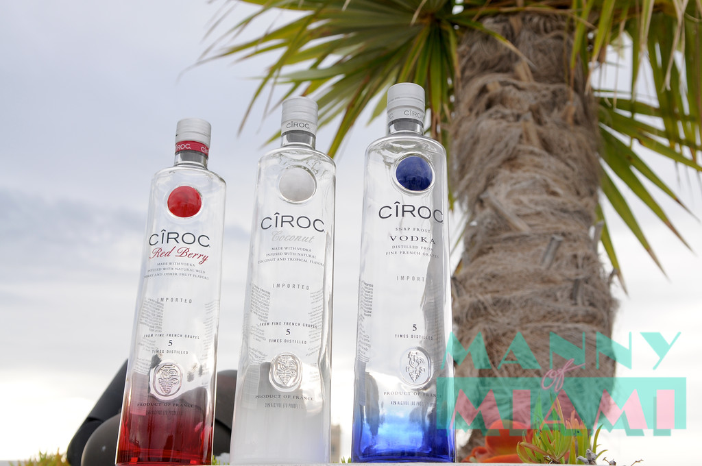 Ciroc_Dream_MH_51460A