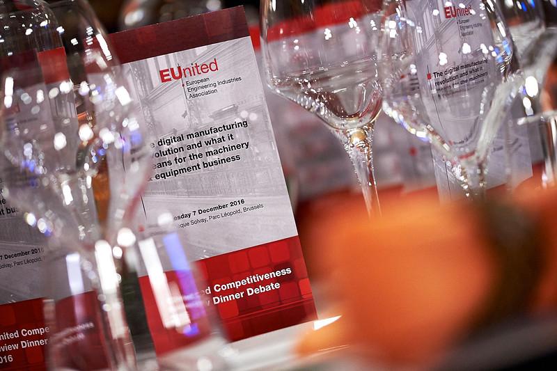Gleamlight-EUnited-2016-12-07-0005