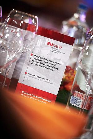 Gleamlight-EUnited-2016-12-07-0002