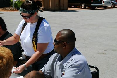 018 J&P Cycles 2010 Employee Appreciation Day