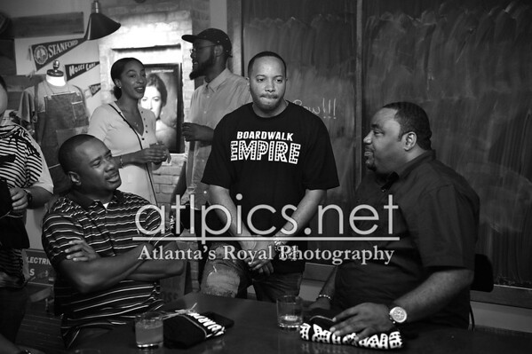 Don't see your ATLpic? Request it today!! Photos@atlpics.net (404) 343-6356