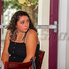 2019-08-03 Kirstens Shower-Lambui D750-7
