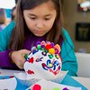 Sugar Skull making
