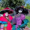 PHOTOS:  8th Annual Día de Los Muertos San José