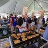 9-25 Centerville Pancake Day