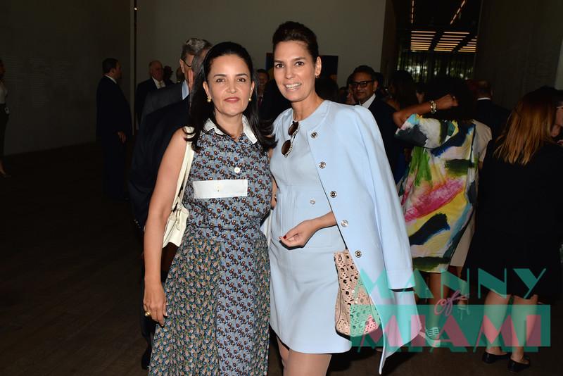 Susie Wahab, Stephanie Labeille