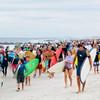 110911-Surfer's Way-556