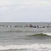 110911-Surfer's Way-575