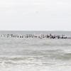 110911-Surfer's Way-576
