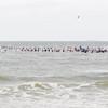110911-Surfer's Way-577