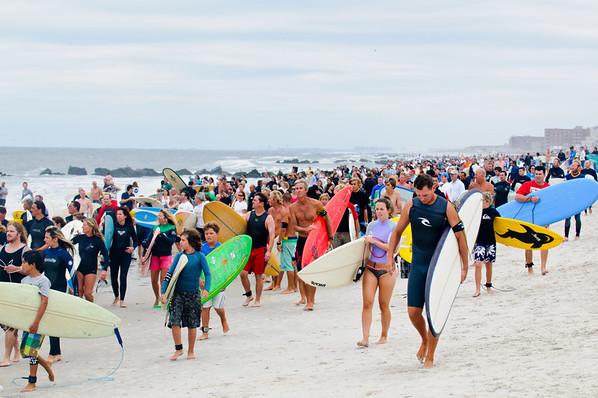 110911-Surfer's Way-555