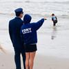 110911-Surfer's Way-574