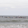 110911-Surfer's Way-568