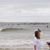 110911-Surfer's Way-562