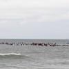 110911-Surfer's Way-571