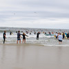 110911-Surfer's Way-560