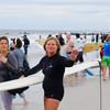 110911-Surfer's Way-558