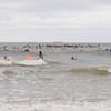 110911-Surfer's Way-561