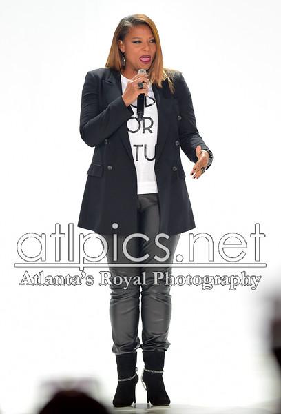 PRINCE WILLIAMS 2014 @ATLpics (404) 343-6356 INFO@ATLPICS.NET