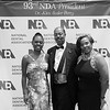 93rd National Dental Association Presidential Inauguration Program @ The Omni 11-19-16 by Jon Strayhorn