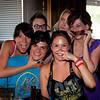 20120610_99RedBalloons_BayshoreBlvd_0054