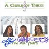 A Chord of Three