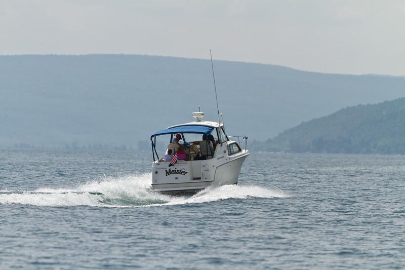 A Day On Bonks Boat-4257.jpg