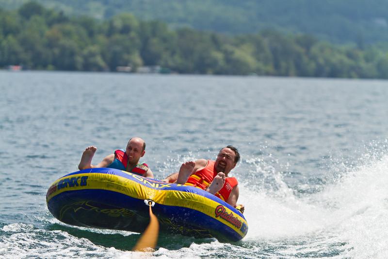 A Day On Bonks Boat-4346.jpg
