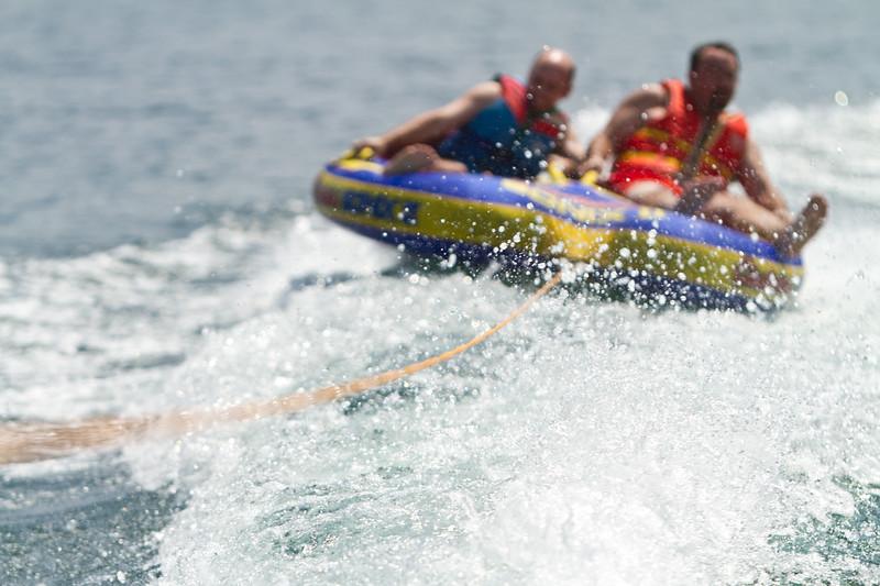 A Day On Bonks Boat-4342.jpg
