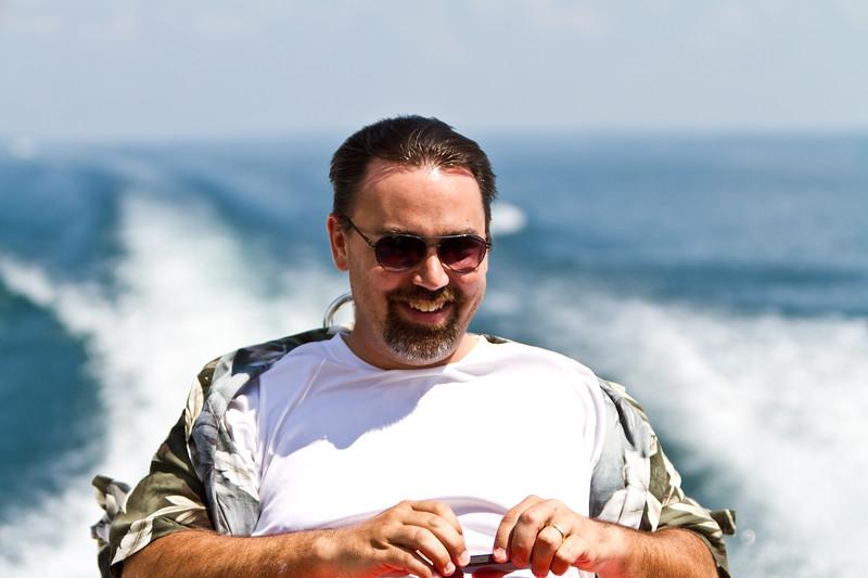 A Day On Bonks Boat-4220.jpg