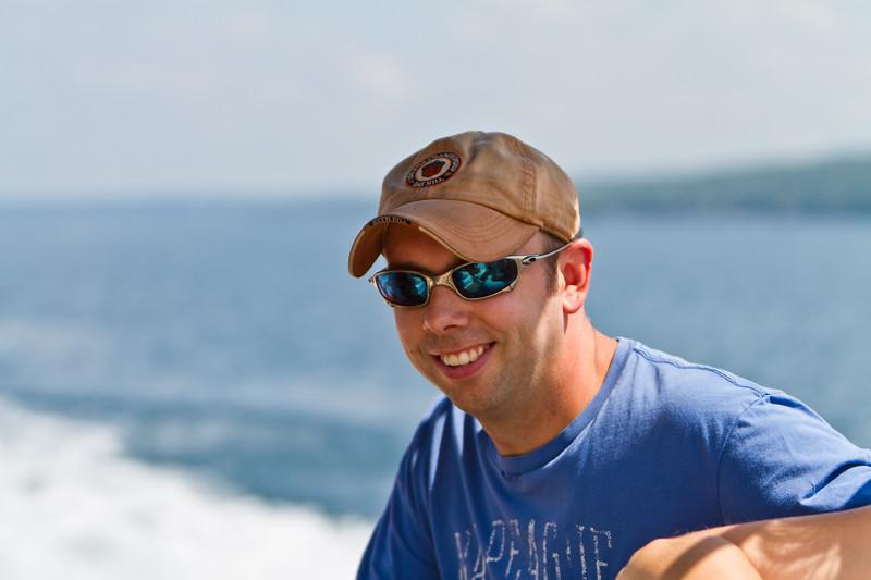 A Day On Bonks Boat-4219.jpg