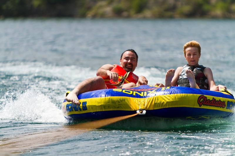 A Day On Bonks Boat-4285.jpg