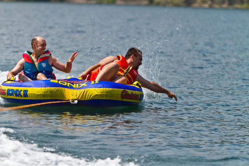 A Day On Bonks Boat-4398.jpg