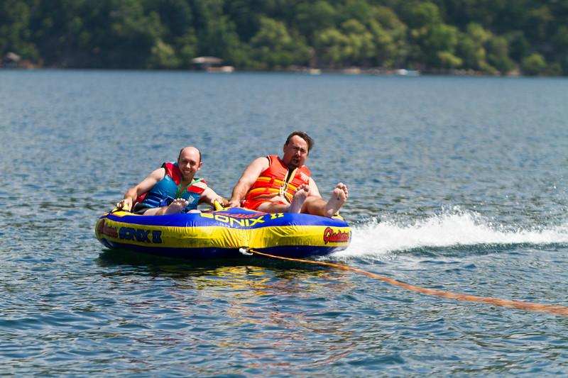 A Day On Bonks Boat-4408.jpg