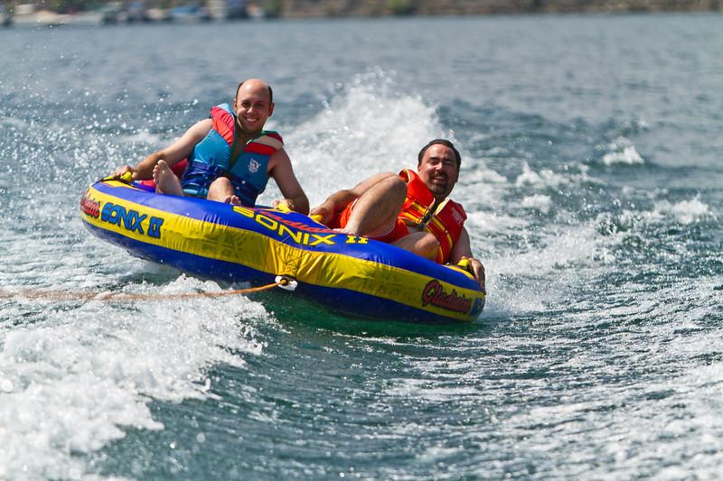 A Day On Bonks Boat-4399.jpg