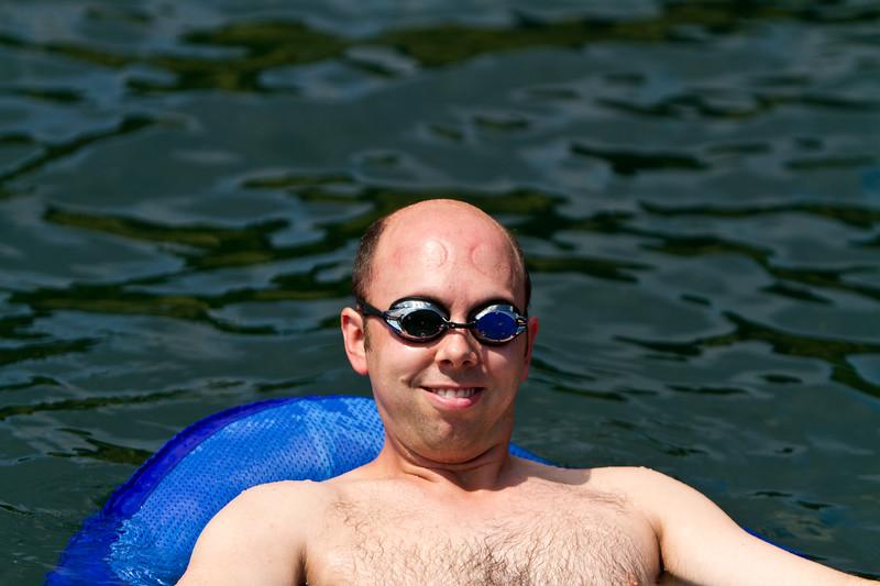 A Day On Bonks Boat-4236.jpg