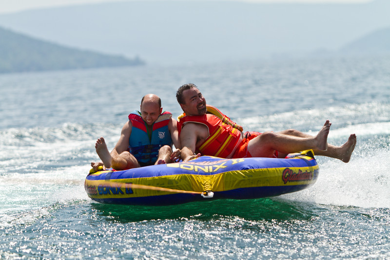 A Day On Bonks Boat-4339.jpg