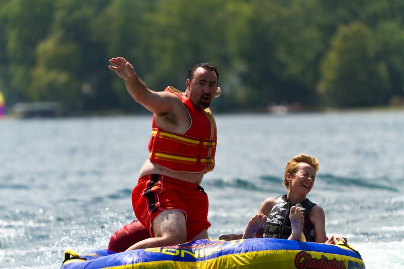 A Day On Bonks Boat-4289.jpg