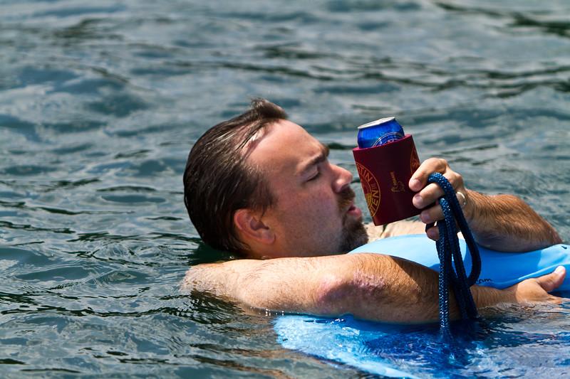A Day On Bonks Boat-4264.jpg