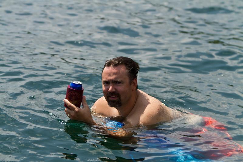 A Day On Bonks Boat-4244.jpg