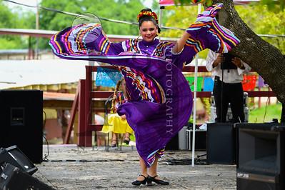 ADayinOldMexico 24Apr16-7311