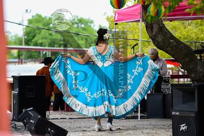ADayinOldMexico 24Apr16-7332